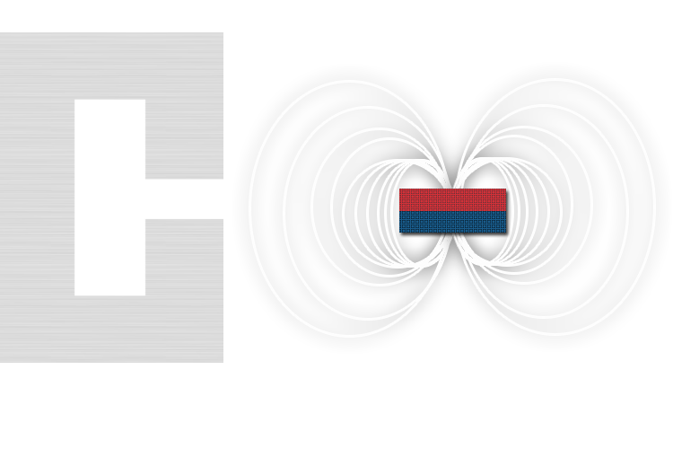 Câmp magnetic în circuit deschis